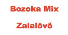 bozokamix