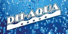 dhaqua