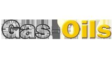 gas-oils