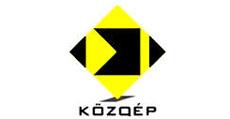 kozgep