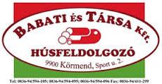 logo_babati