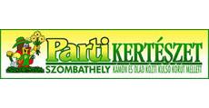 logo_parti