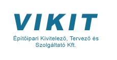 logot_vikit